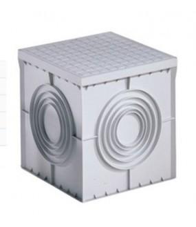 REGARD 550X550