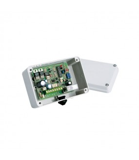 S0002M Interface pour digicodes 2 canaux 001S0001 001S0002
