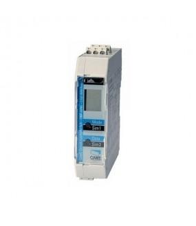 Capteur magnétique bicanal pour la détec 001FR0043