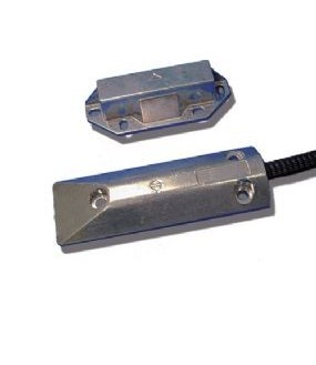 CPA31-SPECIAL MAGNETIC SWITCH