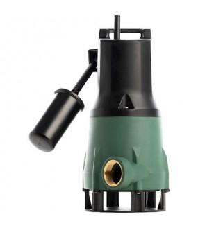 """Pompe Féka 600 R Aut. - mono 230 V - 50 Hz - 500 W - orif. de refoul. 1""""1/4F - débit 12 m3/h à 4,7 m"""
