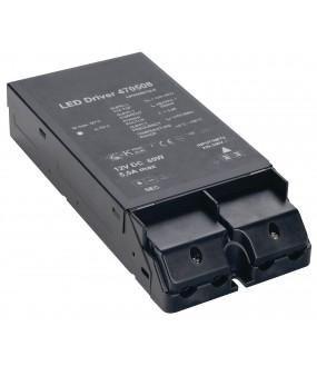 POWER LED 60W 12V