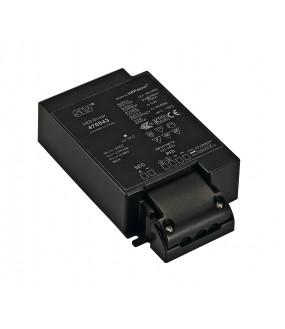 POWER LED 36W 12V