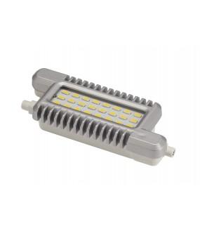 R7S LED 118mm 2700K 120 °