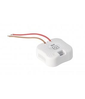 Valeto embedded controller