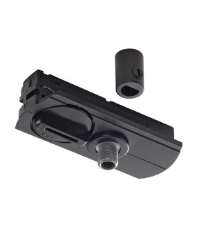 rail adapter 1 for black ignition internal suspensions