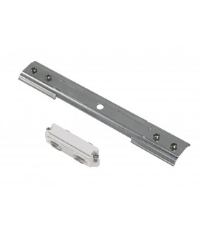 mechanical reinforcement right rail 1 in ignition internal nickel matte projection