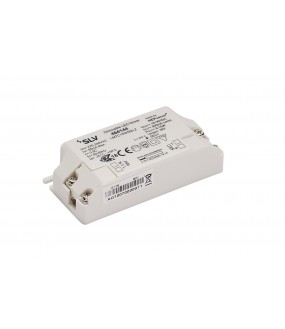 Indoor LED 500mA Power 15W blank variable