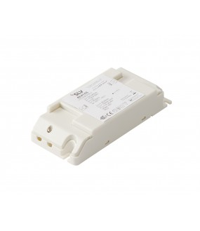 LED 30W 700mA Power with cable