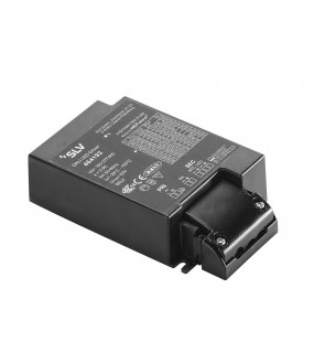 LED 50W 700mA Power with cable DALI variable