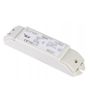 PERFECT SYSTEM DIMMING LED power 20VA 350mA with cable