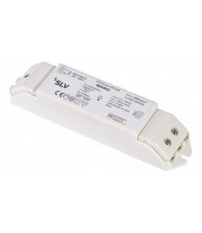 PERFECT SYSTEM DIMMING LED power 20VA 700mA with cable