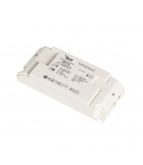 Indoor LED Power Supply 1000mA 40W white variable