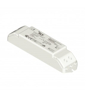 LED Power Supply 20W 350mA Triac inside cleat variable included