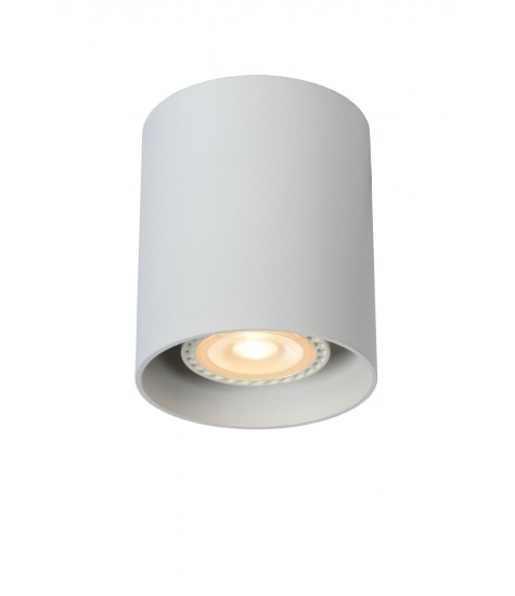 Bodi spot ceiling Ø 8 cm 1xgu10 white