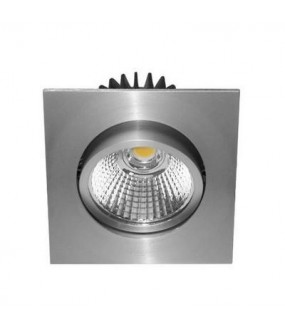 HD1040R GU5.3 Spots 50W MR16-12V IP65