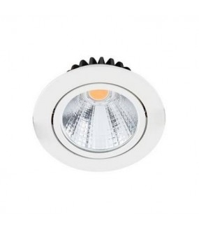 PHOBIA Spots GU5.3 50W MR16-12V V:350° CHROME