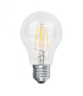 CLASSIC E27 9.5W LED 2800K 230V EQ60 DIM