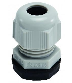 PE PLAST ISO 16