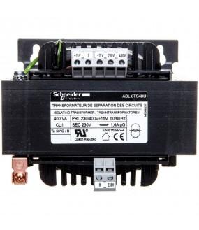 TRF 230-400/230V 400VA