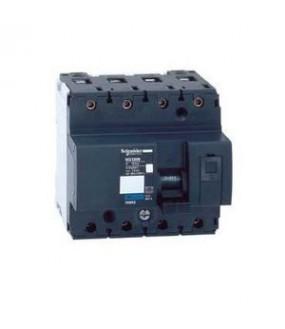 NG125N 4P 63A C