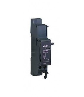 MX+OF 220/415VAC POUR NG125