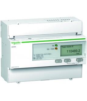 Compteur d'énergie 125A