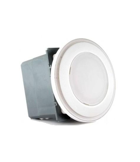 legrand c/éliane 067068 lampe autonome d/ébrochable
