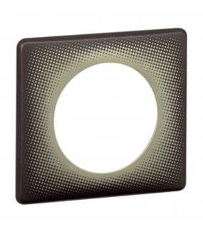 CELIANE PLAQUE 1P ECLIPSE