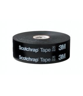 SCOTCHRAP 50TT 30.4M X 50MM