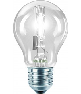 HALOGEN 70W E27 230V A55 1CT/15 SRP