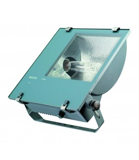 TEMPO RVP351 RVP351 SON-TPP400W K IC S