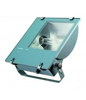 TEMPO RVP351 RVP351 HPI-TP400W K IC A