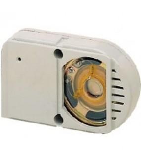 MICRO HP 2659N 5F ANC (1-2)