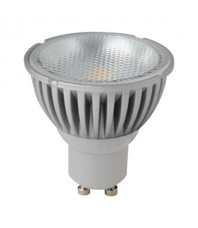 GU10 7W LED 2800K G DIMMABLE