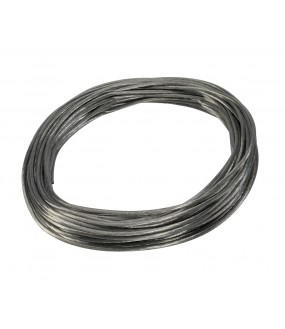CABLE T.B.T, ISOLE, 4MM², 20M