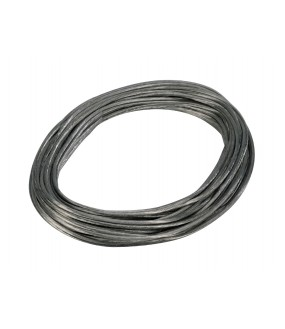 CABLE T.B.T, ISOLE, 6MM², 20M