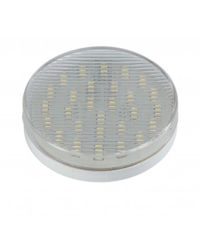 GX53, SMD LED, 2,8W, 3000K, NON VARIABLE