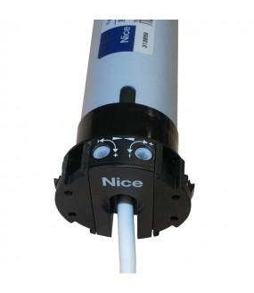 NEO M D45MM VR/STOR 50NM
