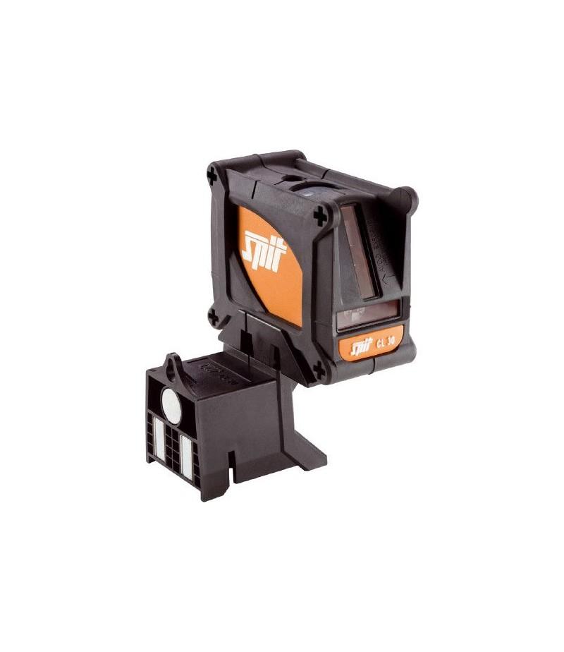 Pack laser croix spit cl30 54238 spit accessoires for Laser spit cl 30 prix