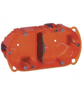 BATIBOX MULTI-MAT 2P PROF 50MM