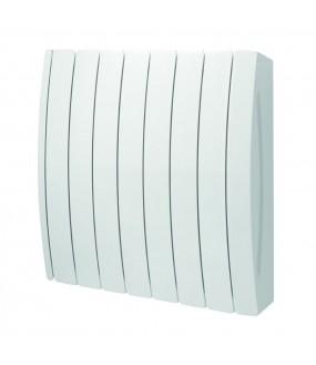 TAIGA électrique 1500W blanc