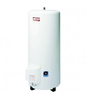 Steatis vs 300l mono 292031 thermor chauffe eau lectrique - Chauffe eau electrique thermor 300l ...