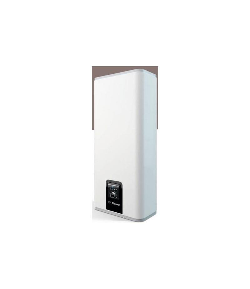 malicio plat multip 080l mono 251106 thermor chauffe eau lectr. Black Bedroom Furniture Sets. Home Design Ideas