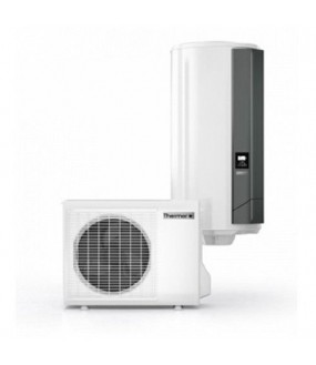 UE INVERTER AEROMAX SPLIT 2