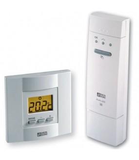 Thermostat éléctrique TYBOX53 RADIO