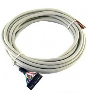 3M CABLE CNTR FOR EXTENSION TWIDO