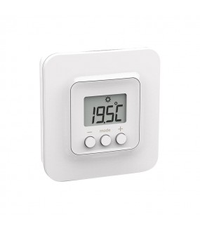 TYBOX 5100 Thermostat d'ambiance sans fil