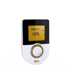 TYBOX 1010 WT Gestionnaire d'énergie + indicateur de consommations toutes énergies