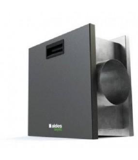EasyVEC Compact 600 VAR Aldes 11034517